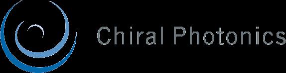 Chiral Photonics